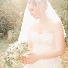 Wedding photographer Christopher Schmitz (ChristopherSchm). Photo of 07.12.2015