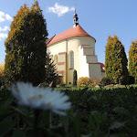 2015.04.21.,Klasztor w Ostrzeszowie, fot.s.A (87).JPG