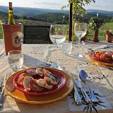 eten en drinken gedekte tafel TWF_6898.jpg