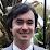 Neal Charbonneau's profile photo