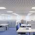Đèn led âm trần lựa chọn trong nhiều không gian nội thất