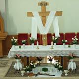 2010-Nagyszombat-Szentségimádás-ms
