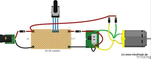 Motion-Controller2_Steckplatine.jpg