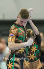Han Balk Fantastic Gymnastics 2015-2643.jpg