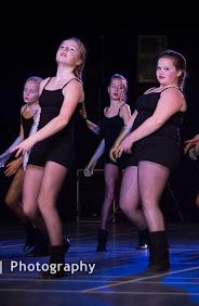 Han Balk Agios Dance-in 2014-2239.jpg
