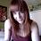 Katie Mellinger's profile photo