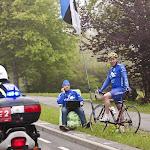 2013.05.30 Tour of Estonia, avaetapp Viimsis ja Tallinna vanalinnas - AS20130530TOEV125_100S.jpg