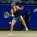 Belinda Bencic - 2015 Toray Pan Pacific Open -DSC_4472.jpg