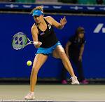 Belinda Bencic - 2015 Toray Pan Pacific Open -DSC_4472.jpg