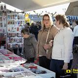 staphorstermarkt 2015 - IMG_5980.jpg