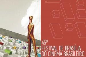 Festival de Brasília, Brasília – setembro:2012