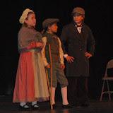 2009 Scrooge  12/12/09 - DSC_3354-2.jpg