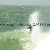 _DSC6408.thumb.jpg