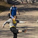 2013.05.04 Tartu Kevadpäevad 2013 - Kevad- ja tudengilaat - AS20130504KP_600S.jpg
