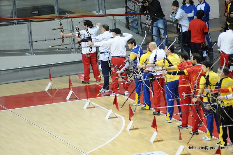 Campionato regionale Marche Indoor - domenica mattina - DSC_3645.JPG