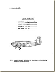 Boeing SA-307 Flight Manual-S_unpw_01