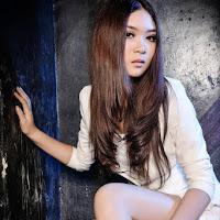 LiGui 2014.10.18 网络丽人 Model 允儿 [39P] 000_5002.JPG