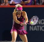 Sabine Lisicki - Rogers Cup 2014 - DSC_1356.jpg