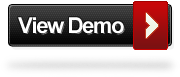 Check out the Demo