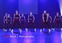 Han Balk Voorster Dansdag 2016-4449-2.jpg