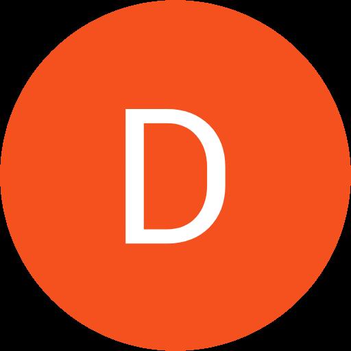 Image du profil de Daniel Piochaud