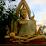 Bahunam Vata Atthaya's profile photo