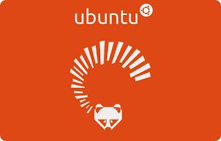 Ubuntu 13.04 migliora i tempi di boot