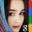 Lucrece Mille's profile photo