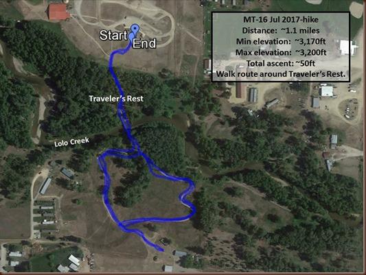 Lolo MT-16 Jul 2017-walk