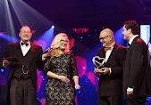 LuzDWA2015winnaars-038.jpg