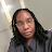 Ashley Lewis avatar image
