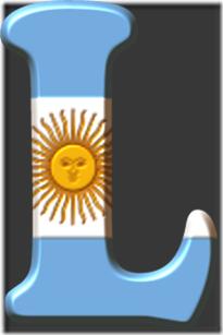 Alfabeto-con-bandera-de-argentina-012