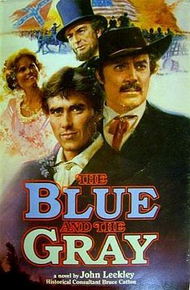 Project blue book serie estreno espana