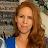 Karyl Chase avatar image