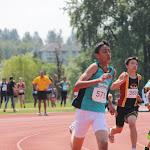 Junior Olympics 2015 271.jpg