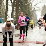 2014.04.12 Tartu Parkmetsa jooks 3 - AS20140412TPM3_402S.JPG