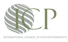 Registered Psychotherapist(MICP (Snr Accred.)