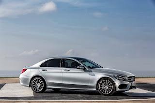 2014-Mercedes-C-Serisi-14