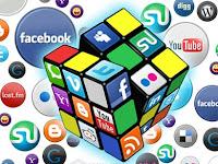 Cara Aman Mendapatkan Banyak Like di Facebook Tanpa Auto Like