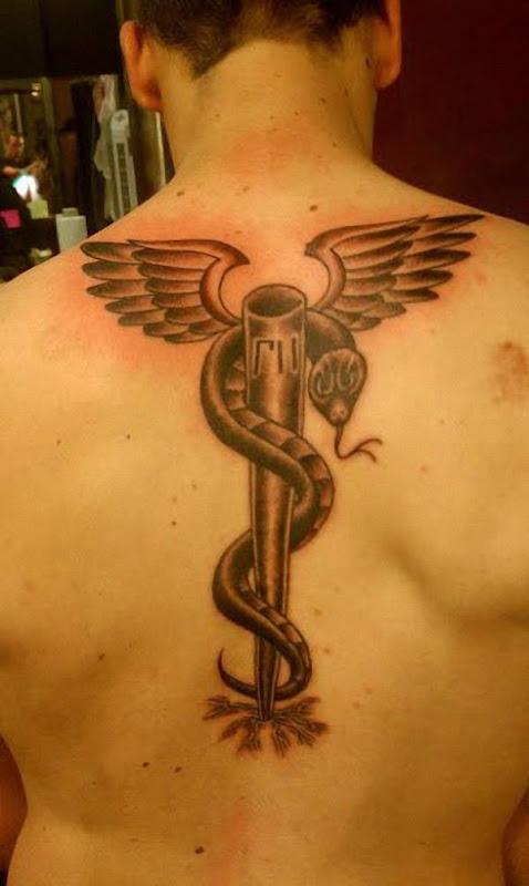 coluna_vertebral_tatuagens_45