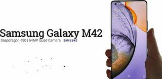 samsung galaxy m42,galaxy m42,samsung galaxy m42 price in india,samsung galaxy m42 unboxing,samsung galaxy m42 price,samsung galaxy m42 5g,samsung galaxy m42 specification,galaxy m42 price,samsung galaxy m42 launch date,samsung galaxy m42 launch date in india,galaxy m42 specifications,samsung galaxy m42 features,samsung galaxy m42 specs,samsung galaxy m42 5g price in india,samsung galaxy m42 trailer,samsung galaxy m42 first look,galaxy a42,galaxy m42 unboxing,galaxy,samsung galaxy