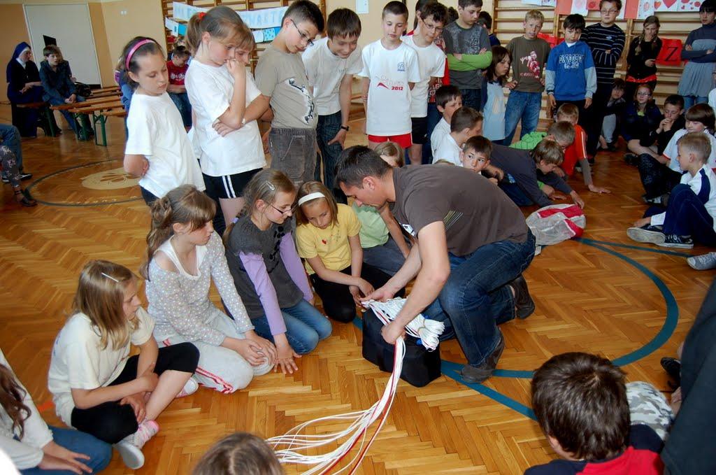 Lekcje żywej historii w gminie Lubasz - DSC_0345.JPG