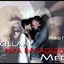 AUDIO | Meddy ft Priscillah – Nka Paradizo | Download Mp3 [Official Audio]