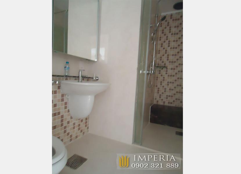 thuê căn hộ 2PN tại Imperia An Phú