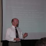 2006-03 West Coast Meeting Anaheim - 2006%25252520March%25252520Anaheim%25252520073.JPG