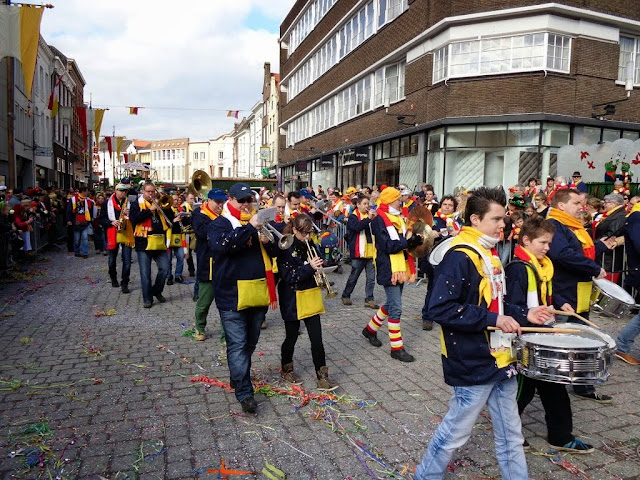 2014-03-02 tm 04 - Carnaval - DSC00282.JPG