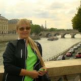 Paris_2011_25.jpg