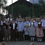Campaments a Suïssa (Kandersteg) 2009 - CIMG4503.JPG