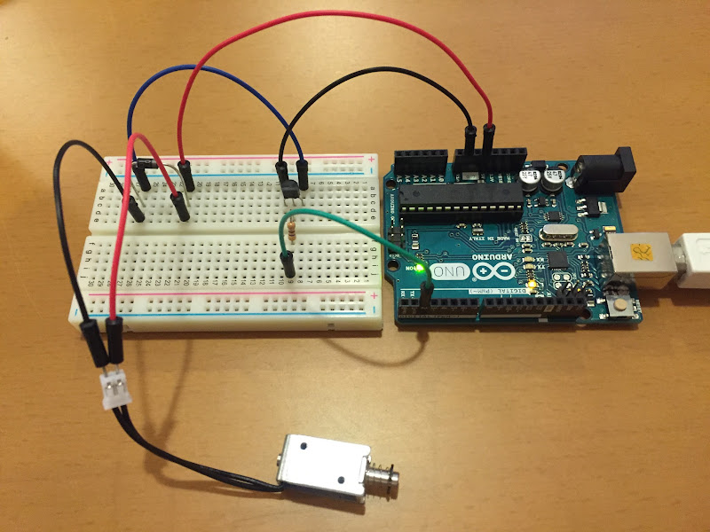 arduino_with_solenoid_circuit1.jpg