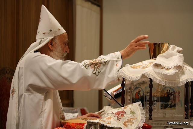 Pentecost - 2010 - IMG_1481.JPG